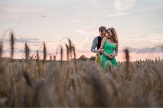 Hochzeitsfotograf Lippstadt Paderborn | Collagen Hochzeitsreportagen — Remember me photography | Hochzeitsfotografen | Lippstadt | Paderborn