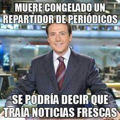 #humores #comico