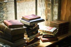 Za jeden grosz: Książki za darmo