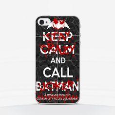 BATMAN Phone Case latrendmania.com #phonecase #phoneaccessories #iphone #iphonecase