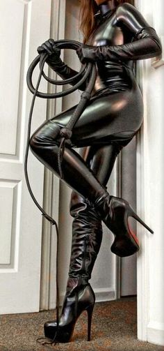 think, that you tall mistress domination will not pass