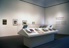 Inside Richard Diebenkorn's Revelatory Sketchbooks Richard Diebenkorn, Sketchbooks, Artist Studios, Stanford University, Bay Area, Diva, Home Decor, California, Gallery