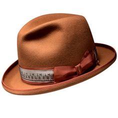 b69a60c82b2 601 Best Men s Hats images