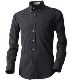 men shirts - great cut