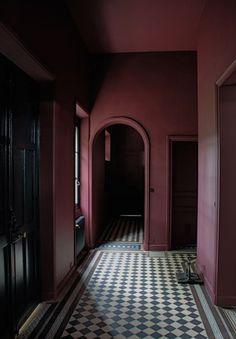 Marsala | Maison & Demeure