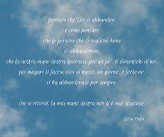 sogna Ragazzo sogna …e CREA!  #crescitapersonale #spiritualità #love #amore #felicità #happy #life #vita #libertà #successo #creatività #sogni #direzione #sviluppo #realizzazione #fortuna #sfida #missione #talento #arte #imprenditore