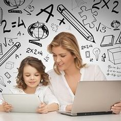3 Ways to Improve Writing Efficiency at Home - Integrated Learning Strategies Improve Writing, Back To School Hacks, School Tips, Google Classroom, Educational Technology, Student Learning, Kids Education, In Kindergarten, Teaching Resources