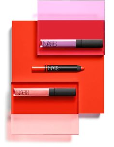 Nars Product Styling | Beauty Products