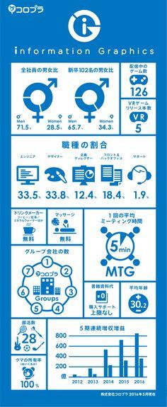 DCC3CE95-26A8-43A5-8BD4-17332566B141 | Kawachiya
