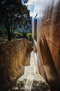 Galería de Casa Narigua / David Pedroza Castañeda - 12