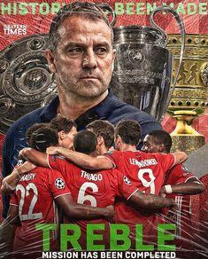 Fc Bayern Munich, Club, Champions League, Wwe, After, Baseball Cards, Instagram, Sports, Times