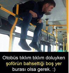 Welcome to Adana Best Memes Ever, Funny Times, Dark Fantasy Art, Just Smile, Life Is Beautiful, Karma, Cute Animals, Jokes, Lol