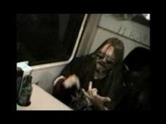 Meshuggah - New Millennium Cyanide Christ        Best low budget video of life.