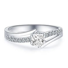Ring maybe?