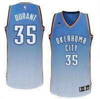 NBA Drift Fashion Jerseys 10