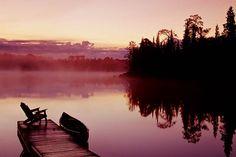 Image from http://winnipeg-homes.com/wp-content/uploads/2013/04/dock_lg-pinawa.jpg.