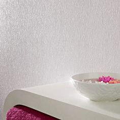 Paintable Textured Wallpaper ideas #PaintableTexturedWallpaper #TexturedWallpaper #TexturedWallpaperIdeas #PaintableTexturedideas