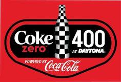 Coke Zero 400, Daytona Int'l Speedway, 7/5/2015