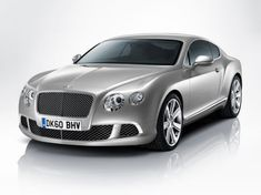 bently continental gt www.offcampusapartmentfinder.com