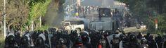 La ONU 'entra' a Oaxaca: condena la violencia de la policía contra maestros de México  https://news.vice.com/es/article/onu-entra-oaxaca-condena-violencia-policia-maestros-mexico?utm_source=vicenewsesfbmx