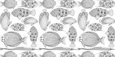 valentina harper designs - Google zoeken