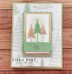 Blessed Sunday, Paper Pumpkin, Christmas Tag, Project Ideas, Projects, Stampin Up, Whimsical, Card Making, Paper Crafts