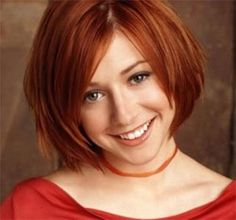 Google Image Result for http://www.cinemablend.com/images/news_img/15952/alyson_hannigan_15952.jpg