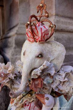 Elephant-et-son-oie-3