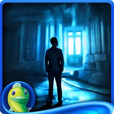 Grim Tales: The Heir Collector's Edition Free Android app