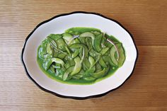 Try the Aguachile of scallops at Gran Electrica when it opens next week in DUMBO.