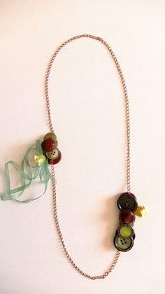 charlotte rampling necklace