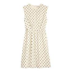 Aubin & Wills - Whipton Dress