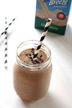 Nutrition Nut on the Run | Bloglovin'