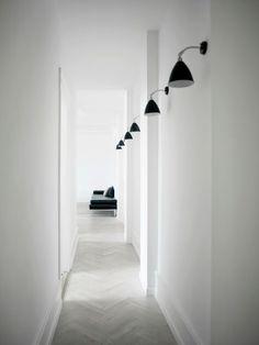 lighting-corridor-8