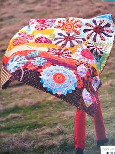 Pinterest • The world's catalog of ideas : kathy doughty making quilts - Adamdwight.com