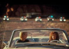 thelma and louise quotes road trip! - AOL Image Search Results