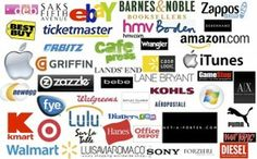 VigLink affiliates I can earn from at Wizzley