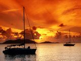 Tortola, Virgin Islands.