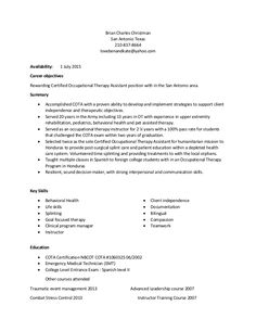 cover letters samples collection of resume profile example resume 1545