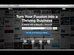 Weebly vs Wordpress - How To Work From Home Jobs