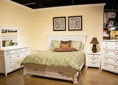 Distressed Bedroom Furniture Distressed Furniture And Bedroom