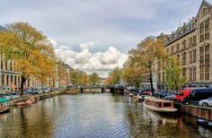 Hotels in Amsterdam with a family room for 5 or 6 with 3 children. Lloyd Hotel and Cultural Embassy Houseboat