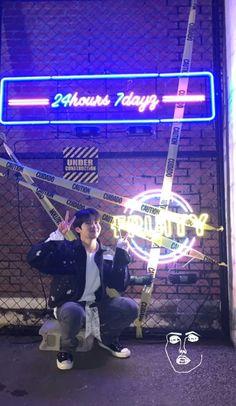 Yoshi, Icon Parking, Yg Artist, K Idol, Treasure Boxes, Yg Entertainment, Boyfriend Material, Instagram Story, Boy Groups