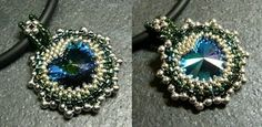 Mariposas Treasure Chest: Be my Valentine / Noch 'ne new instructions