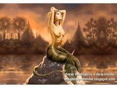 grifos mitologicos wallpapers - Buscar con Google