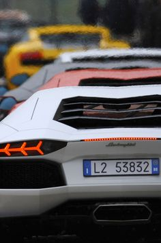 Lamborghini Official Website: find Lamborghini models, new releases, latest news, events, and the dealers across the world Ferrari, Lamborghini Aventador, Maserati, Audi, Porsche, Lamborghini Pictures, Mc Laren, Expensive Cars, Collector Cars