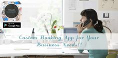 Google Play, Flexibility, App, Business, Back Walkover, Apps, Store, Business Illustration