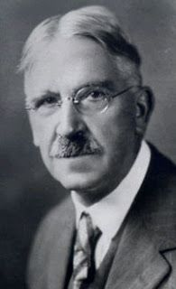 John Dewey: Theoretical Contributions Dewey Made to Early Childhood Education