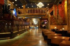 La Terrazza di Via Palestro, Milano #bar #restaurant #milan #italy ...
