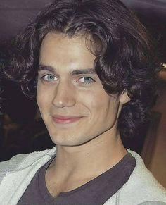 henry cavill young at DuckDuckGo Young Henry Cavill, Pretty People, Beautiful People, Beautiful Boys, Pretty Boys, Young Henrys, Henry Superman, Love Henry, Handsome Male Models